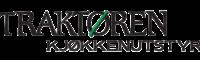 traktoren-logo-2-transp.png